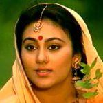Satya Y (The Satya Show) Kõrgus, kaal, vanus, tüdruksõber, elulugu ja palju muud