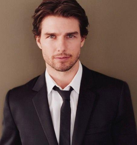 Tom Cruise Ūgis, svoris, amžius, biografija, žmona ir dar daugiau